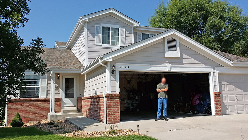 Concrete Driveway Cost Denver Average Cost For A Driveway In Denver